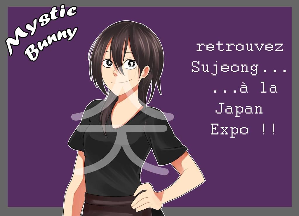 sujeong_mysticbunny_japanexpo2017