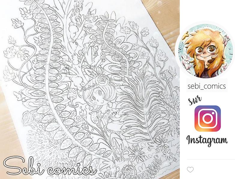 sebi_comics_annonce_compte_instagram.jpg