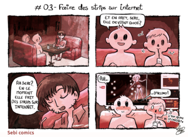 sebi_comics_2017_strip_faire_des_strips_sur_internet