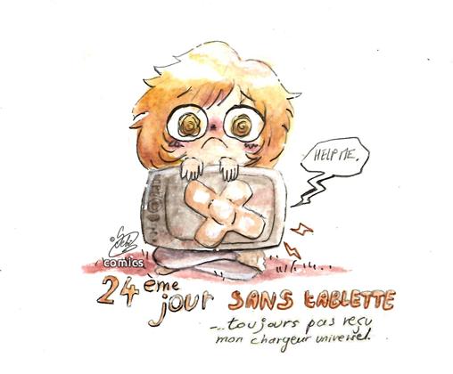 sebi_comics_2017_plus_de_tablette_graphique