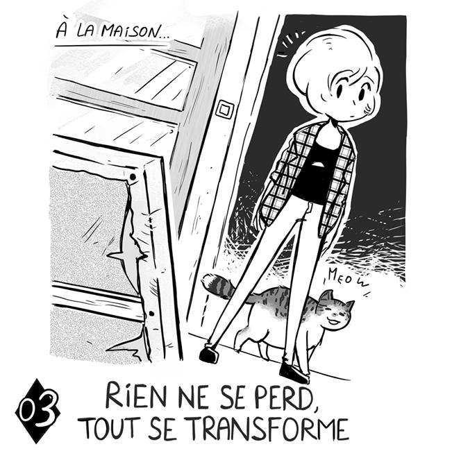 Sebi Comis _ToutEstMatiereAcréer_12mai2019_ Bande dessinée.jpg
