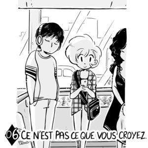 Sebi Comis _ bande dessinée_ PeutEtreQueSiEnFait_09juin2019_insta01