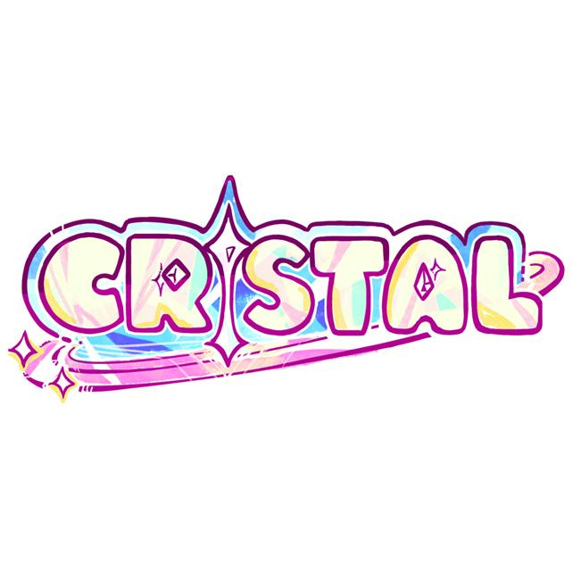 SebiComis_14septembre2019_CristalLogo_VersionP