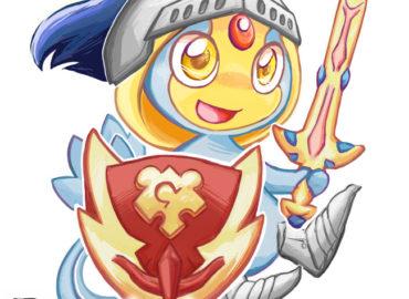 Logo_Poképédia_-_EB2