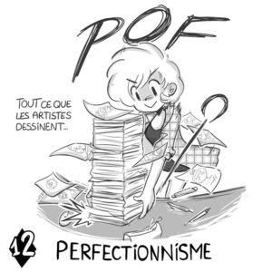 SebiComis_20octobre2019_Perfectionnisme_BDinstaA