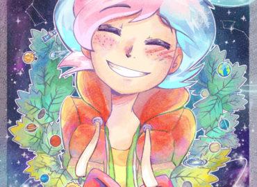 SebiComis_illustration_16novembre2020_Cristal_ParDelaLesEtoiles_FINAL_twitter