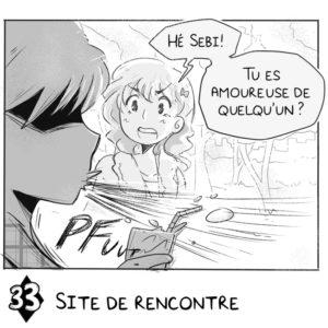 SebiComis_14mai2021_SiteDeRencontre_SebiEnBD_INSTA01